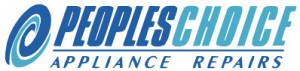 Appliance Repair - Peoples Choice Appliance Repair